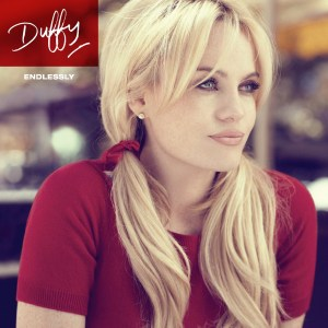 duffy-endlessly-2010