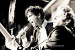 Mika tour
