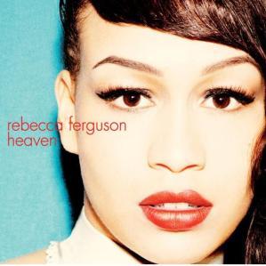 Rebecca-Ferguson-Heaven