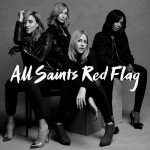 All-Saints-Red-Flag-album-cover-compressed