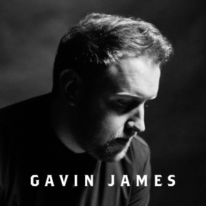 Gavin-James-Album-140915