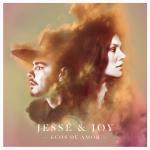 Jesse-Joy-Ecos-de-amor-2015-1200x1200
