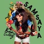 Samsaya-Bombay-Calling-2015-1200x1200