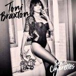 toni-braxton-sex-cigarettes