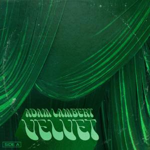 Adam_Lambert_-_Velvet_Side_A.png